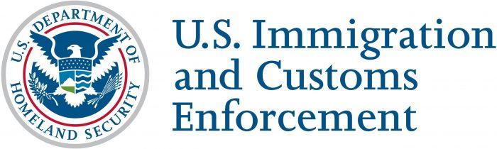 U.S. Immigrations and Custom Enforcement (ICE)