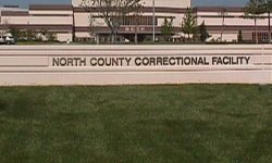 North County Correctional Facility