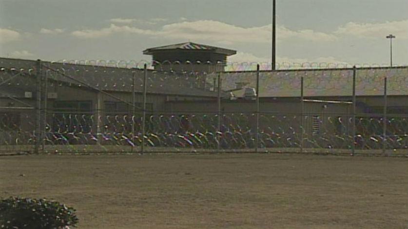 bibb county jail inmate search macon georgia - 837×470