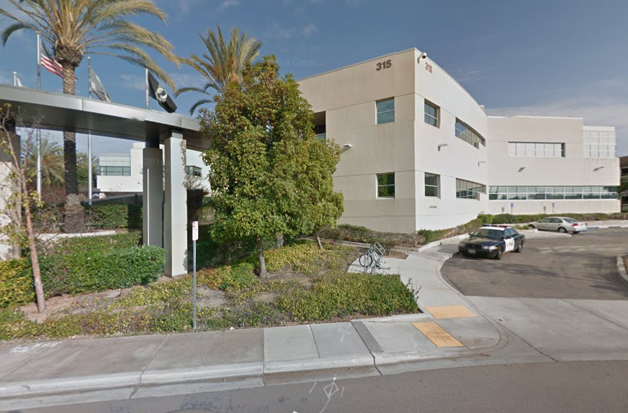 Chula Vista City Jail Inmate Search and Prisoner Info