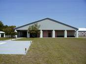 Citrus County Detention Facility