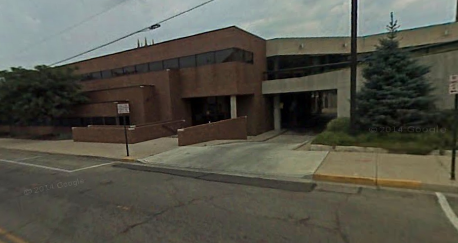 Clark County OH Jail Inmate Search and Prisoner Info