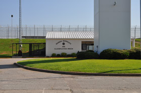 Find an Offender | The Georgia Department of Corrections