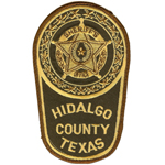 Hidalgo County Detention Center Texas