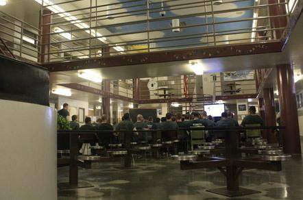 Etowah County Jail: Mugshots, Jail View, Visitation, Bail, Send