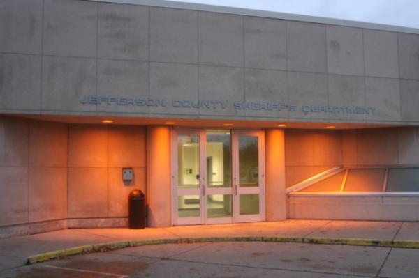 100+ Jefferson County Jail Inmates Search – yasminroohi