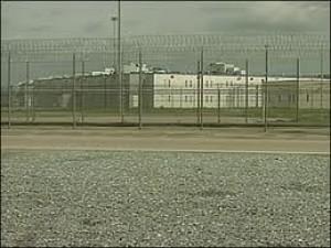 Kern County Jail: Inmate Search, Mugshots, Visitation, Send