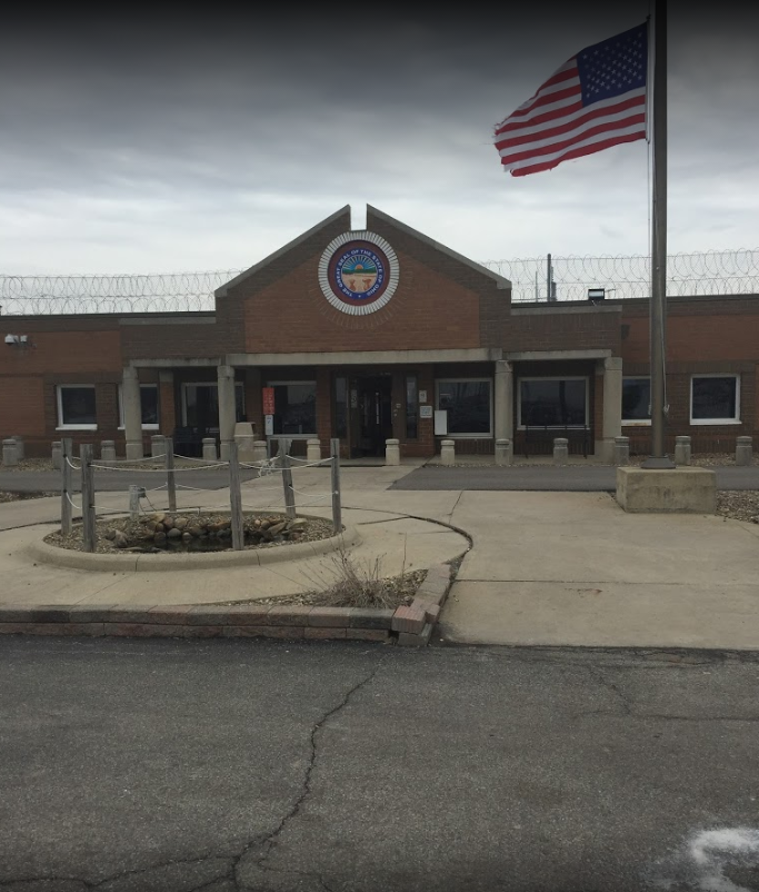 Lorain Correctional Institution Inmate Search and Prisoner