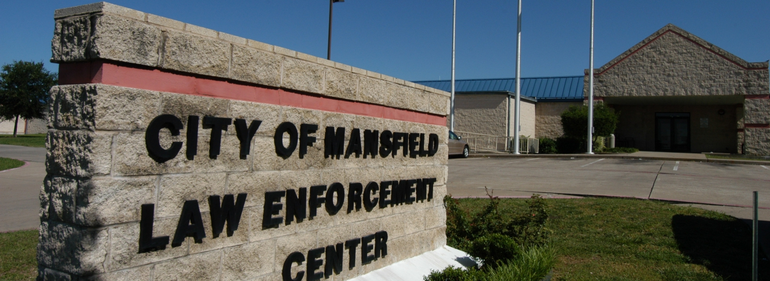 where to vote mansfield texas - 1200×439