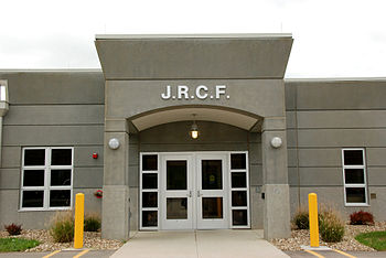 Midwest Joint Regional Correctional Facility