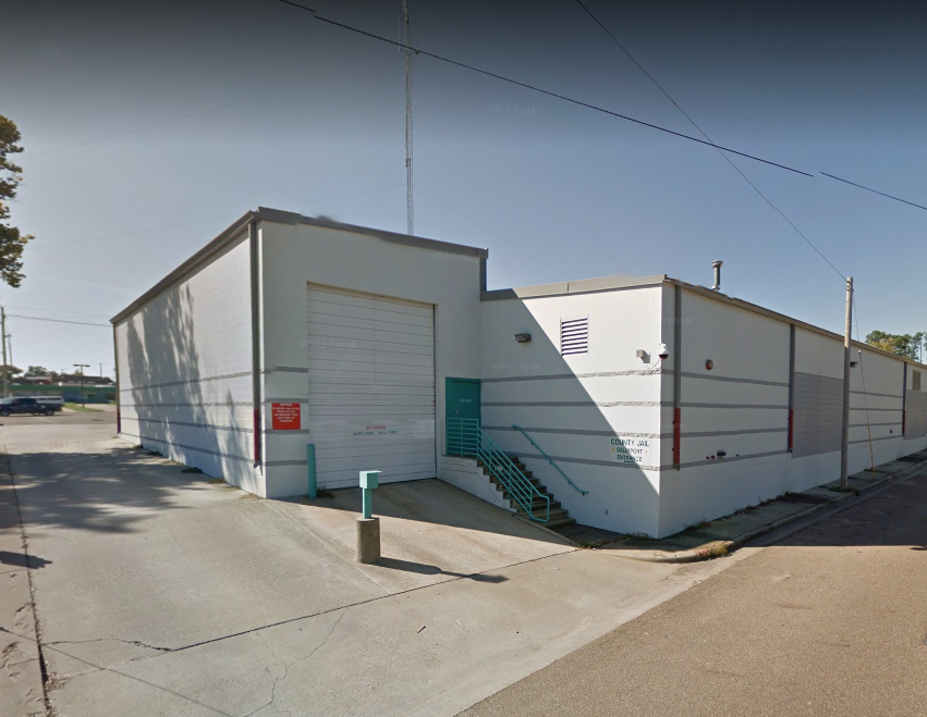 Longview Texas County Jail Inmate Search Gastronomia Y Viajes