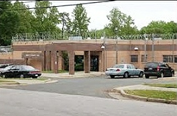 Vance County Jail Inmate Search and Prisoner Info