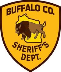 Buffalo County WI Jail