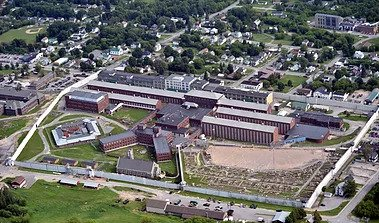 inmate information new york correctional facility