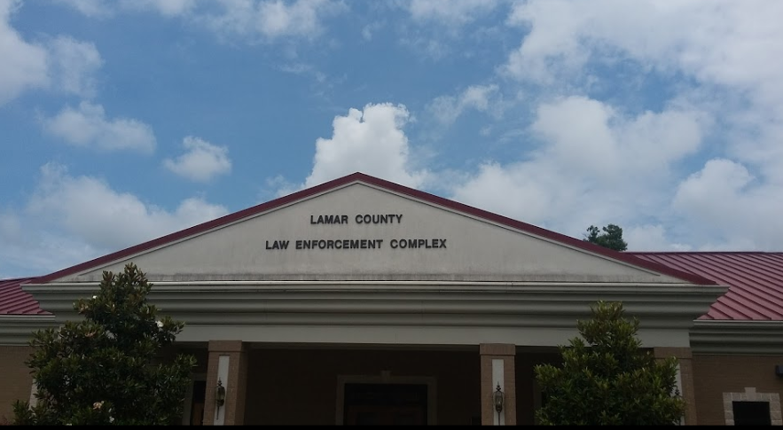 Lamar County MS Jail Inmate Search and Prisoner Info ...