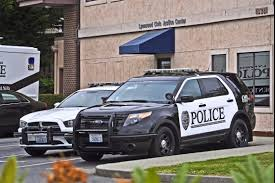Lynnwood WA Police Jail Inmate Search and Prisoner Info