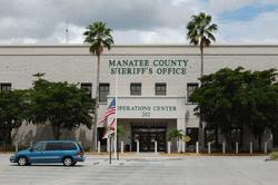 Jail Information - Manatee Sheriff