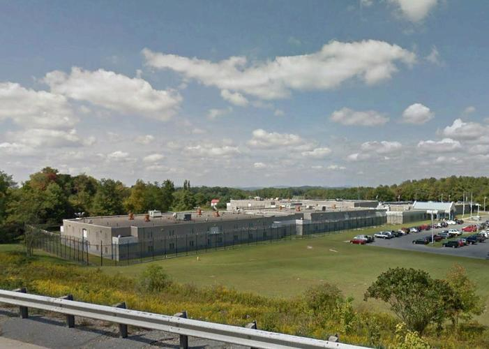 Southern Regional Jail: Mugshots, Visitation, Bail, Send