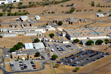 Travis County TX Correctional Complex Inmate Search and Prisoner